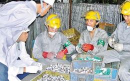 Chính sách mới có hiệu lực từ tháng 5-2020 người lao động nên biết