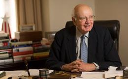 Tỷ phú Warren Buffett gợi ý 2 cuốn sách giúp dân công sở vững tin vào tương lai, vượt qua khủng hoảng Covid-19