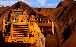 Đề xuất Úc 'ly dị' Trung Quốc về kinh tế bị chê tơi bời