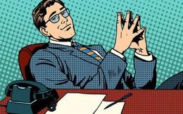 Từ câu chuyện nợ lương nhân viên 3 tháng, sếp bỏ trốn, bạn nên hiểu rõ: Muốn sống tốt, thay vì dự đoán hãy mai phục