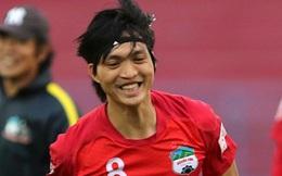 """7 tuyển thủ Việt Nam ít anti-fan nhất: Tuấn Anh số 2, đứng đầu là huyền thoại có biệt danh """"công chúa"""""""
