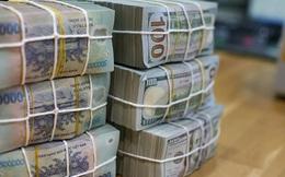 Sai phạm kinh tế hơn 173 nghìn tỷ đồng, thu hồi được hơn 19 nghìn tỷ
