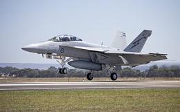 Lo ngại hải quân Trung Quốc, đến lượt Úc sắm tên lửa chống hạm tầm xa
