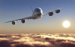 Vietravel Airlines chính thức được ra mắt, dự kiến bay trong nửa đầu 2021 và phục vụ 1 triệu lượt khách