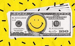 Tâm lý học: Tại sao việc tiêu tiền khiến chúng ta vui vẻ và hạnh phúc?