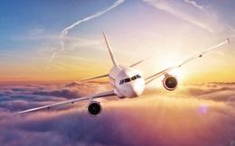 Ngành hàng không giá rẻ sẽ chấm dứt vì dịch Covid-19?