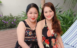 Nghe tin mẹ bị ung thư, 3 cô con gái rủ mẹ chơi mạng xã hội để thay đổi bản thân và kết quả thật diệu kỳ trong thời gian điều trị bệnh