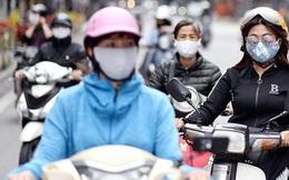 Báo Anh ngưỡng mộ cách chống dịch Covid-19 thành công mà 'rất rẻ' của Việt Nam