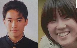 Vụ tai nạn xe hơi của 2 mẹ con người đàn ông và chiếc thẻ nhớ mở ra vụ án giết người man rợ nhất nhì Nhật Bản
