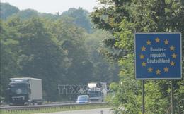EU thông báo kế hoạch đóng cửa biên giới