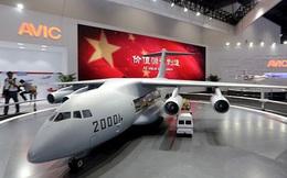 COVID-19 tác động ra sao tới công nghiệp quốc phòng Trung Quốc?
