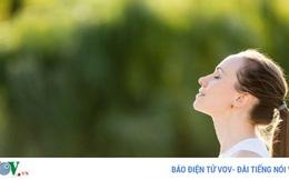 10 thói quen để tránh mắc bệnh vào mùa Hè