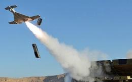 Vì sao quân đội Trung Quốc muốn có thiết bị bay không người lái tự sát?