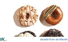 Nếu có những dấu hiệu này thì có lẽ bạn đã ăn quá nhiều đường