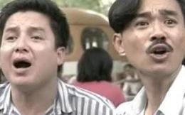 """Diễn viên phim """"Ghen"""" hơn 20 năm trước: Người độc thân ở tuổi U60, người hạnh phúc bên tình trẻ"""