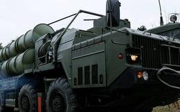 """Hé lộ điều """"bất khả xâm phạm"""" của Nga với S-400 chuyển giao cho Thổ Nhĩ Kỳ"""