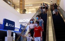 Việt Nam: Điểm đến kinh doanh an toàn