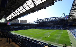 Ba CLB giải Ngoại hạng Anh phản đối thi đấu trên sân trung lập