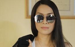 Ca sĩ Hồng Ngọc tiết lộ tình hình sức khoẻ sau khi bị bỏng nặng do nổ nồi xông hơi