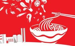 Đi làm thuê, 1 doanh nhân Việt vẫn sở hữu khối tài sản có thể lên đến 5.000 tỷ đồng từ những gói mì Hảo Hảo