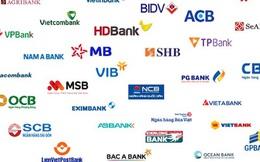 Chưa đầy 2 tháng, các ngân hàng đã cho vay mới 630.000 tỷ đồng lãi suất thấp