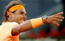 """Roland Garros 2020 có nguy cơ """"tan vỡ"""" vì không có khán giả"""
