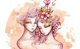 Tuần mới của bạn: Song Tử tình cảm trắc trở, Bảo Bình thu hoạch thành quả