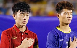 Nối gót bạn thân Xuân Trường, cựu thủ môn U23 Việt Nam phải nhập viện mổ gối