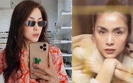 """Những hình ảnh chứng minh Tăng Thanh Hà khi """"có da có thịt"""" lại càng xinh đẹp xuất thần hơn"""