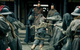 Cùng bị vạn quân Tào Tháo bao vây, vì sao Triệu Vân thoát được còn Lã Bố lại rơi vào kết cục bi thảm?