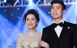Quỳnh Anh chính thức lên tiếng về tin đồn lục đục hôn nhân, động thái trên Instagram đặc biệt gây chú ý