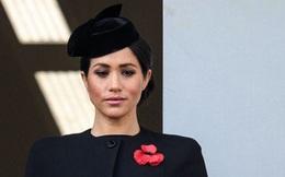 """Nhà Sussex dính nghi vấn đang trong tình trạng """"rỗng túi"""" và Meghan Markle vật lộn tìm cách cứu vãn tình hình"""