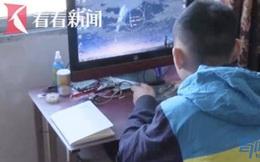 Ở nhà né dịch, cháu trai tiêu sạch 330 triệu đồng tiền tiết kiệm của ông bà vào các trò vui trên mạng