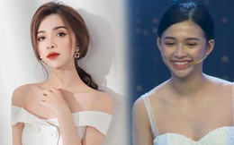 """Netizen la ó """"Người ấy là ai"""" khi để nữ chính tập 2 xuất hiện với hình ảnh không thể """"dìm hàng"""" hơn"""