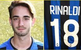 Bóng đá Italia rúng động vì cái chết của ngôi sao trẻ