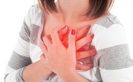 """Nguy cơ mắc bệnh tim sẽ ngày càng tăng cao nếu bạn """"ngủ ngoài giờ quy định dù sớm hay muộn hơn một phút"""""""