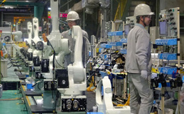 Nhật Bản tìm cách 'thoát Trung Quốc' trong chiến lược an ninh kinh tế mới