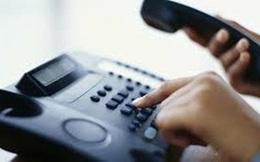 Bị công an 'dỏm' hù dọa qua điện thoại, người đàn ông bị lừa hơn 2 tỷ đồng