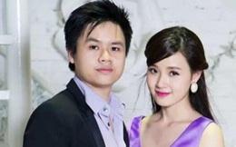 """Midu bất ngờ hé lộ đời sống tình cảm khi chia tay Phan Thành trong chương trình """"Người ấy là ai"""" vừa phát sóng"""