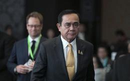 Thái Lan 'triệu tập' 20 người giàu nhất nước góp sức cứu nền kinh tế