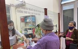 Hà Nội tiếp tục hỗ trợ thêm người dân gặp khó khăn do dịch Covid-19