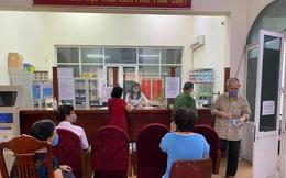 Hà Nội hỗ trợ người lao động bị mất việc làm do dịch Covid-19