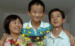 Cậu bé đòi phải có nhà ở thủ đô mới chịu đi học, bố mẹ nhất quyết không làm theo, 8 năm sau tiếc đứt ruột vì không nghe con