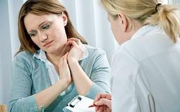 Viêm gan B có dẫn tới ung thư gan?