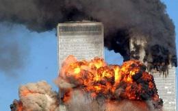 FBI vô tình lộ tên quan chức Saudi Arabia nghi tiếp tay cho khủng bố 11/9