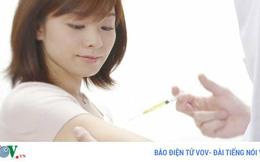 Bạn cần làm gì để không mắc bệnh truyền nhiễm?