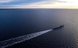 Nga thử nghiệm tàu ngầm hạt nhân chiến lược, chuẩn bị đưa vào biên chế