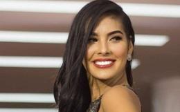 Tìm thấy thi thể thí sinh Hoa hậu Brazil tại nhà riêng của bạn trai với nhiều vết đâm chém, nguyên do vụ việc được hé lộ