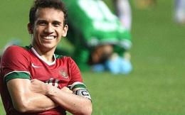 """""""Messi"""" Indonesia bị cảnh sát Ba Lan tống giam vì lý do lãng xẹt"""