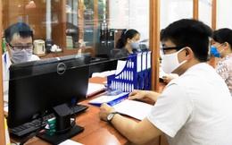 Hà Nội: Xây dựng đề án sắp xếp nhân sự 177 phường thí điểm mô hình Chính quyền đô thị